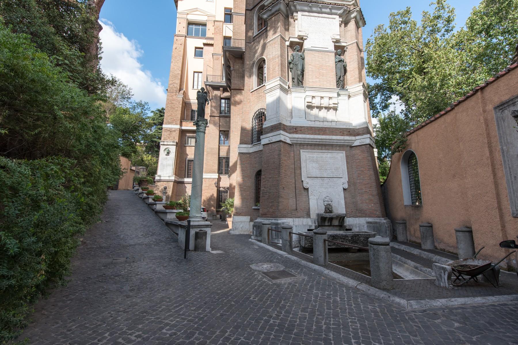 Appartamento in Vendita a Roma: 5 locali, 220 mq - Foto 22