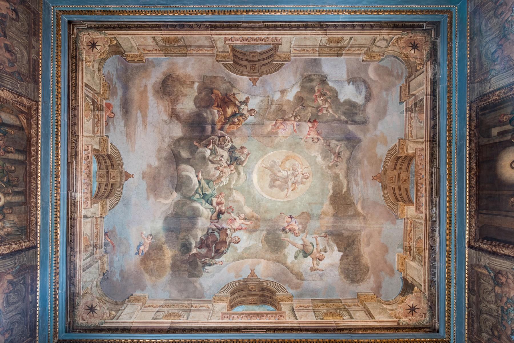 Appartamento in Vendita a Roma: 5 locali, 527 mq - Foto 15