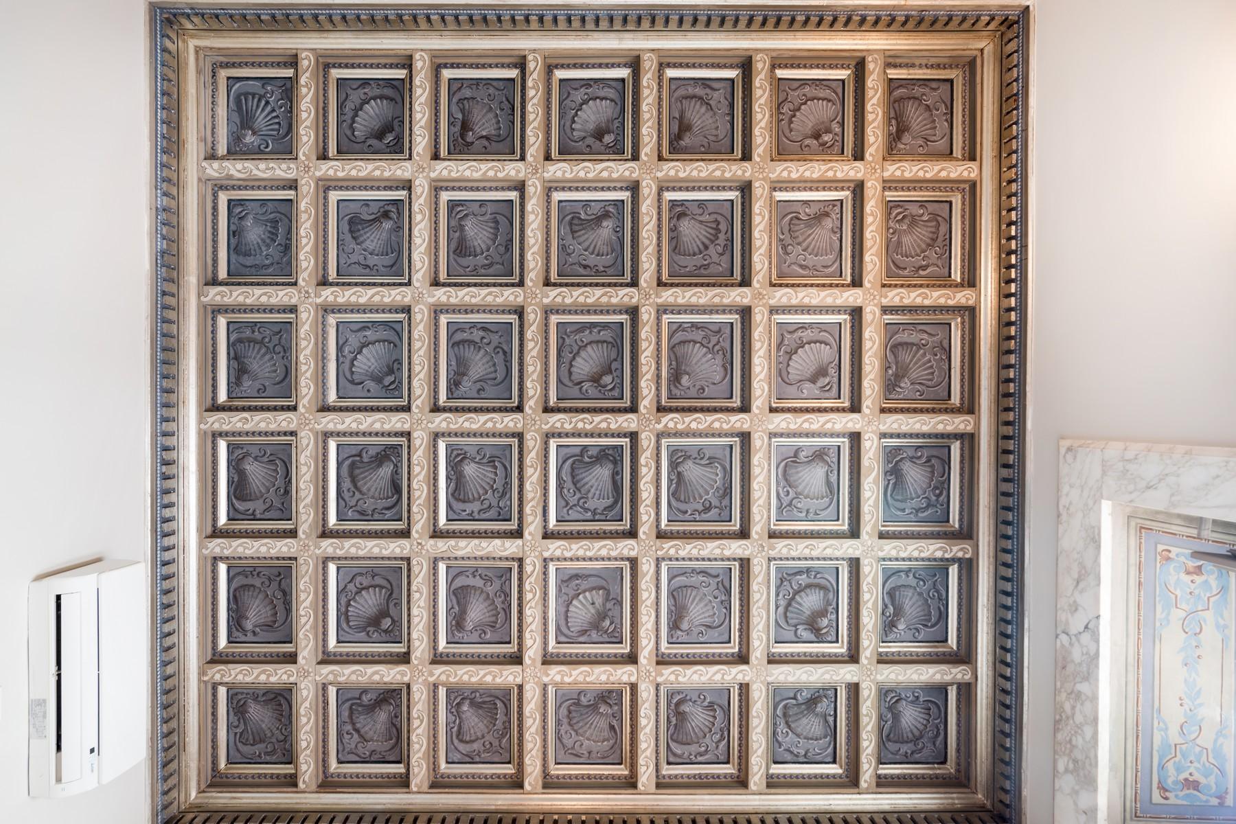 Appartamento in Vendita a Roma: 5 locali, 527 mq - Foto 9