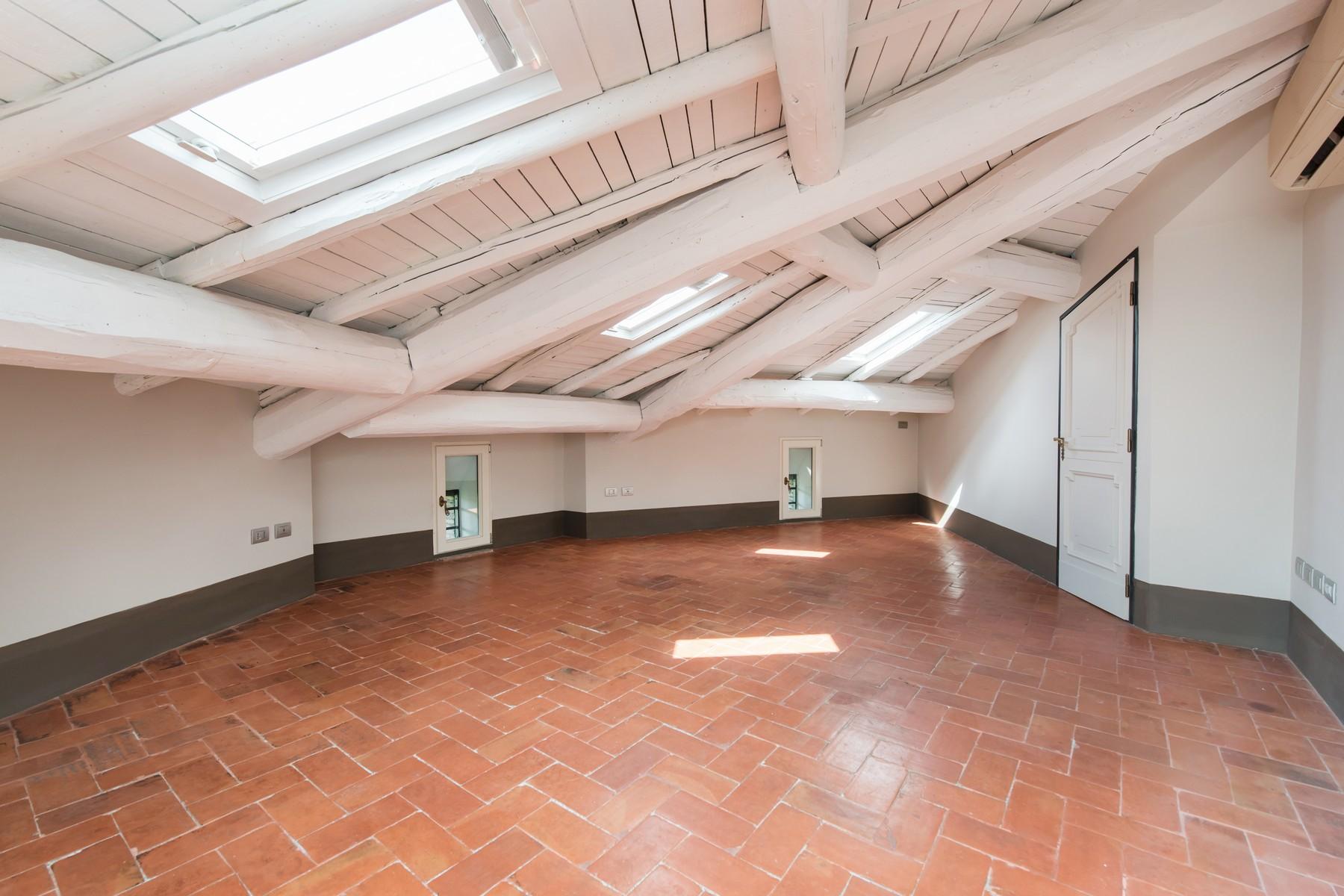 Appartamento in Vendita a Roma: 5 locali, 527 mq - Foto 22