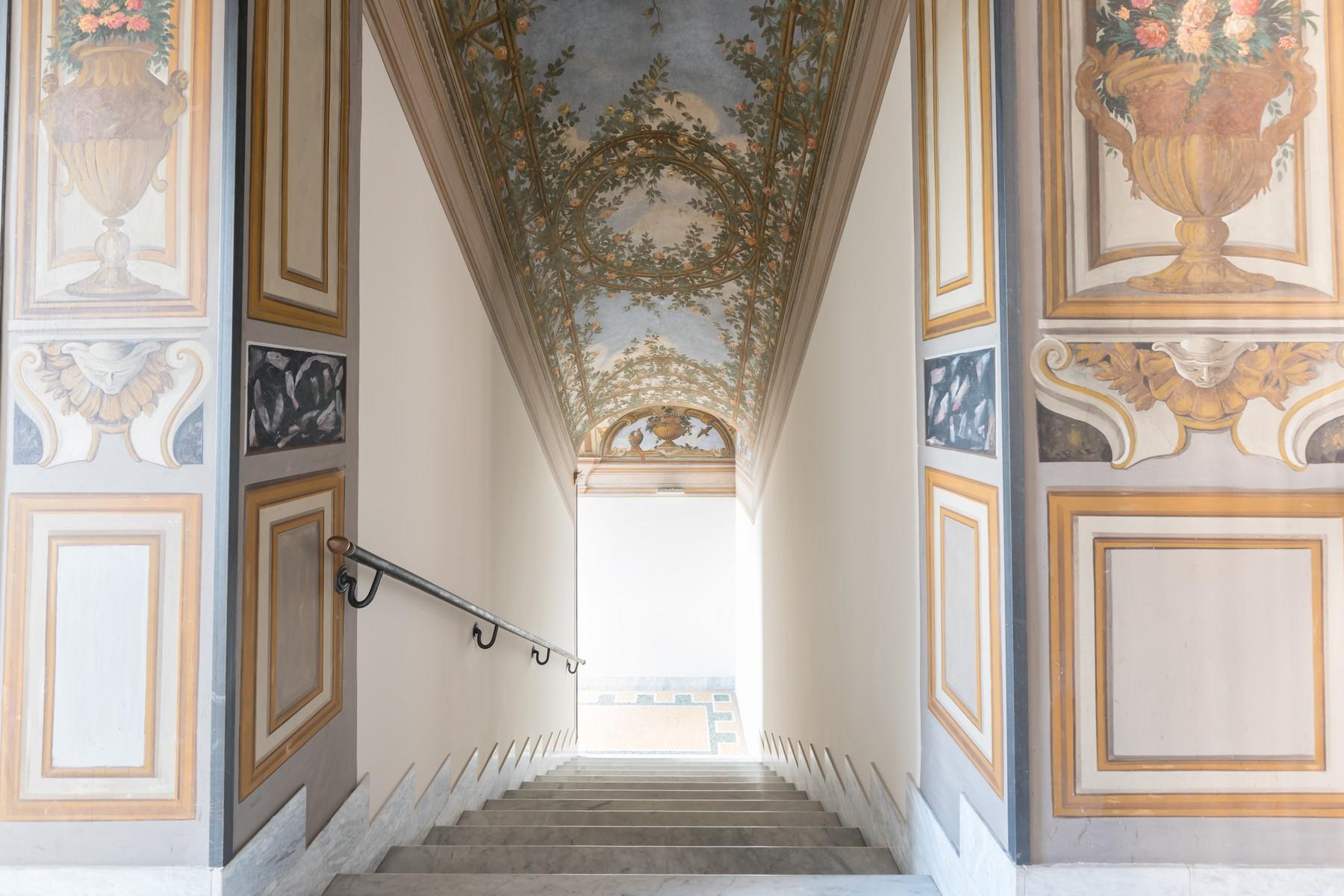 Appartamento in Vendita a Roma: 5 locali, 527 mq - Foto 28