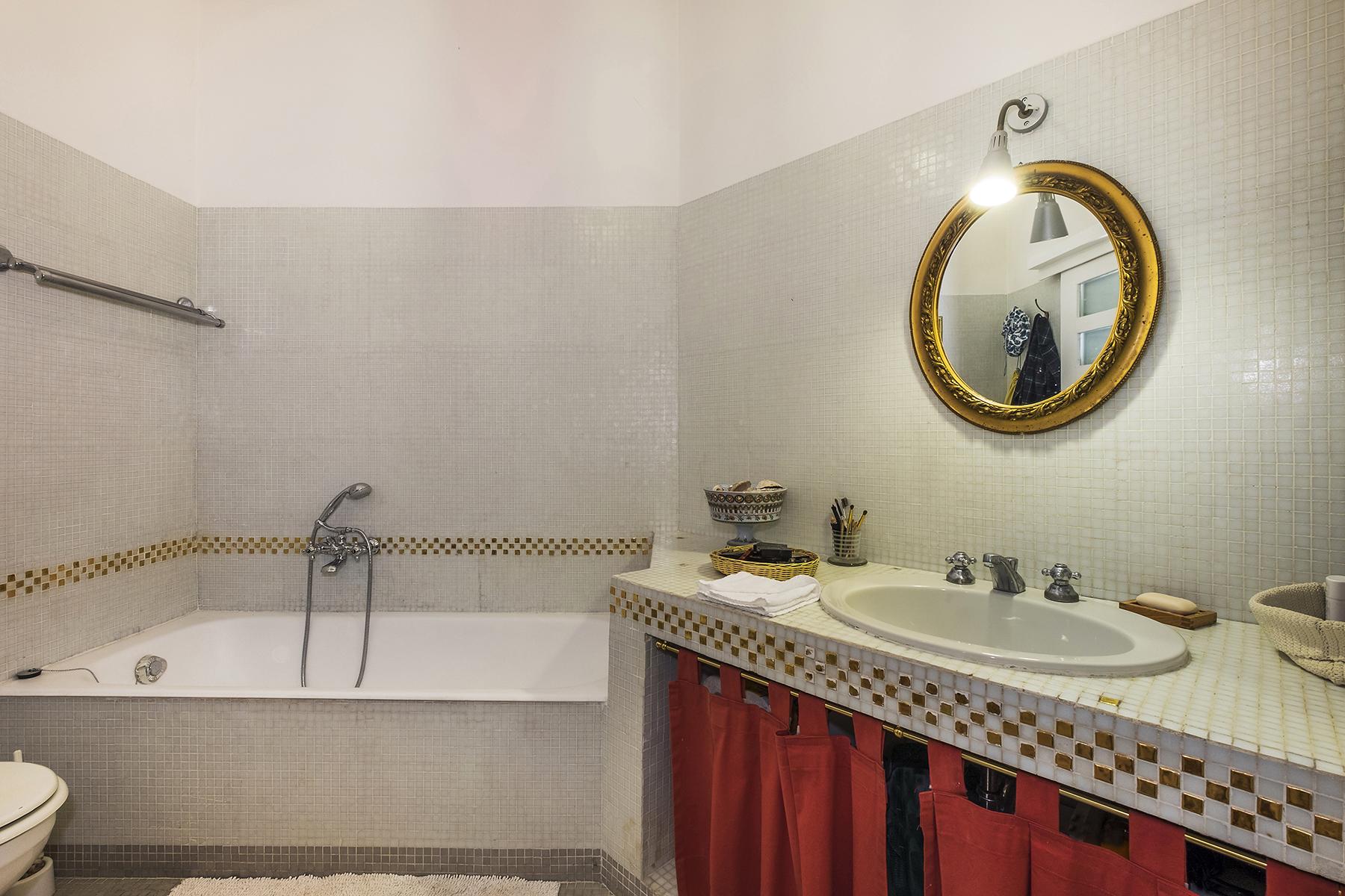 Appartamento in Vendita a Roma: 5 locali, 140 mq - Foto 7