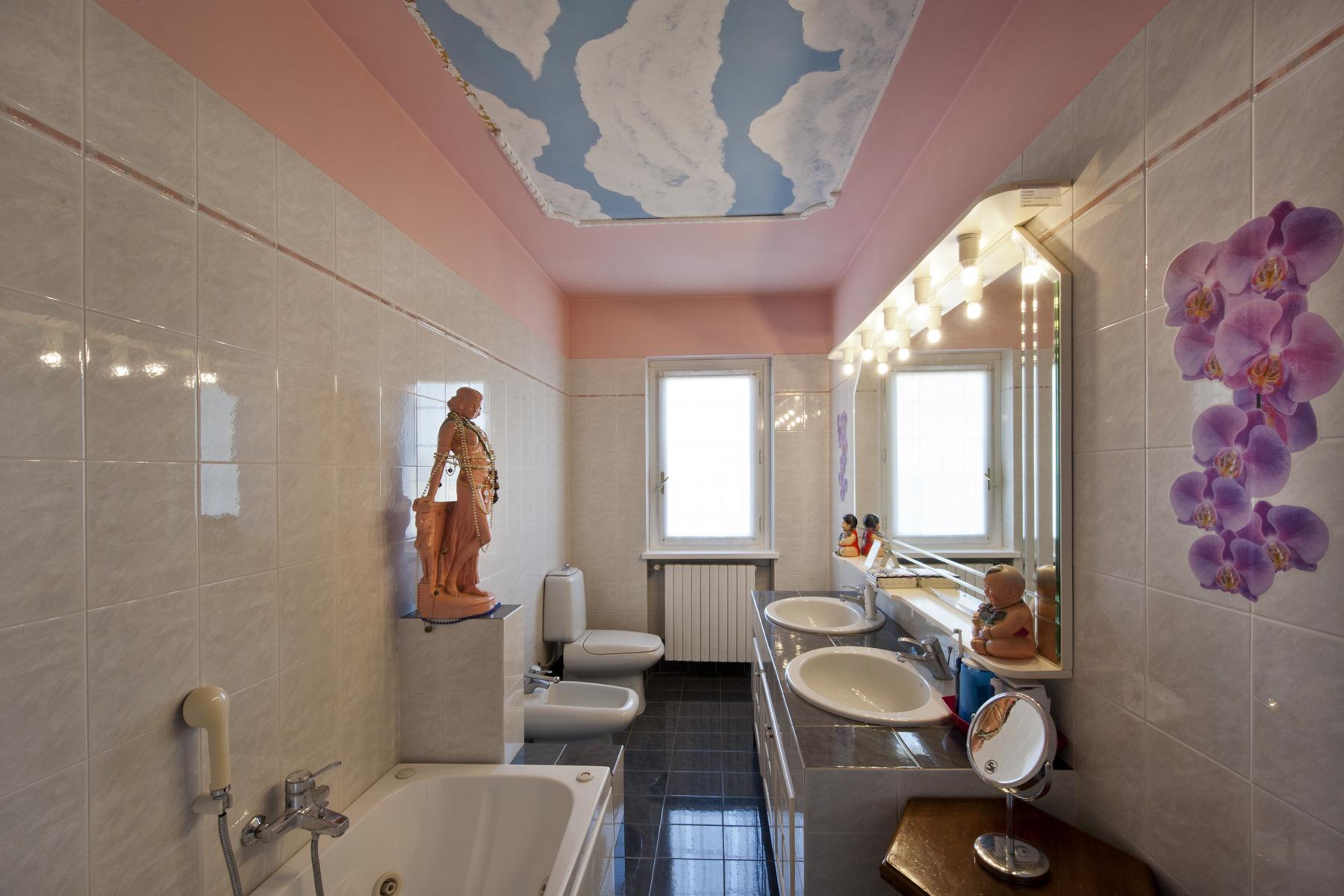 Villa in Vendita a Padenghe Sul Garda: 5 locali, 400 mq - Foto 16