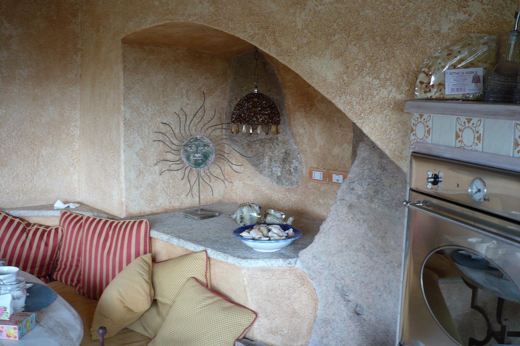 Villa in Vendita a Arzachena: 5 locali, 250 mq - Foto 7