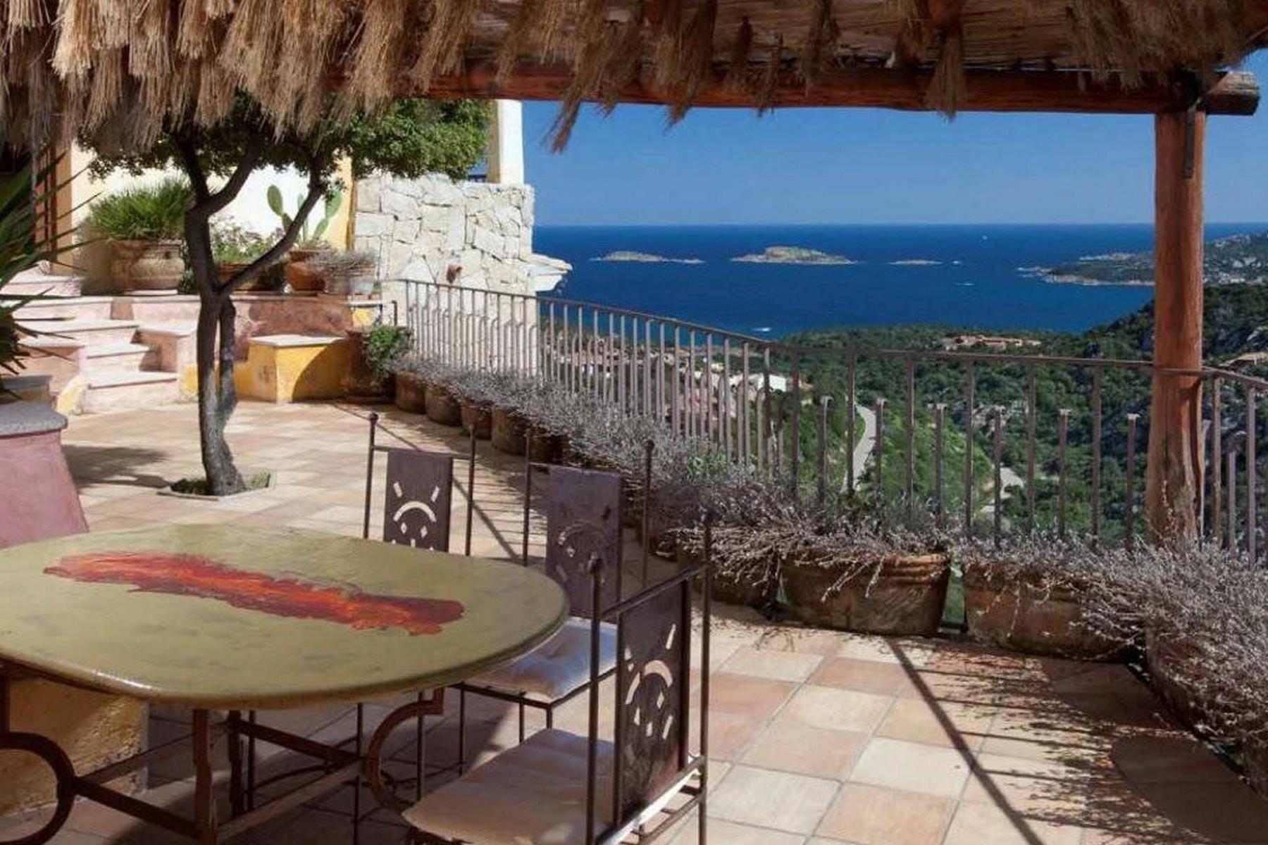 Villa in Vendita a Arzachena: 5 locali, 254 mq - Foto 16