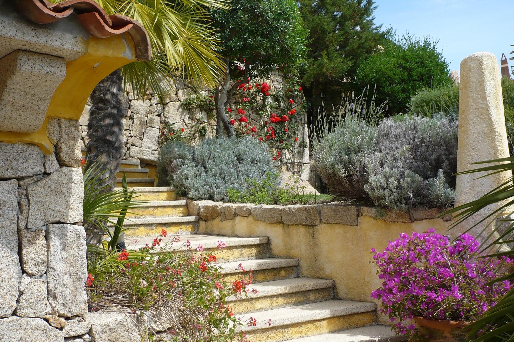Villa in Vendita a Arzachena: 5 locali, 254 mq - Foto 20