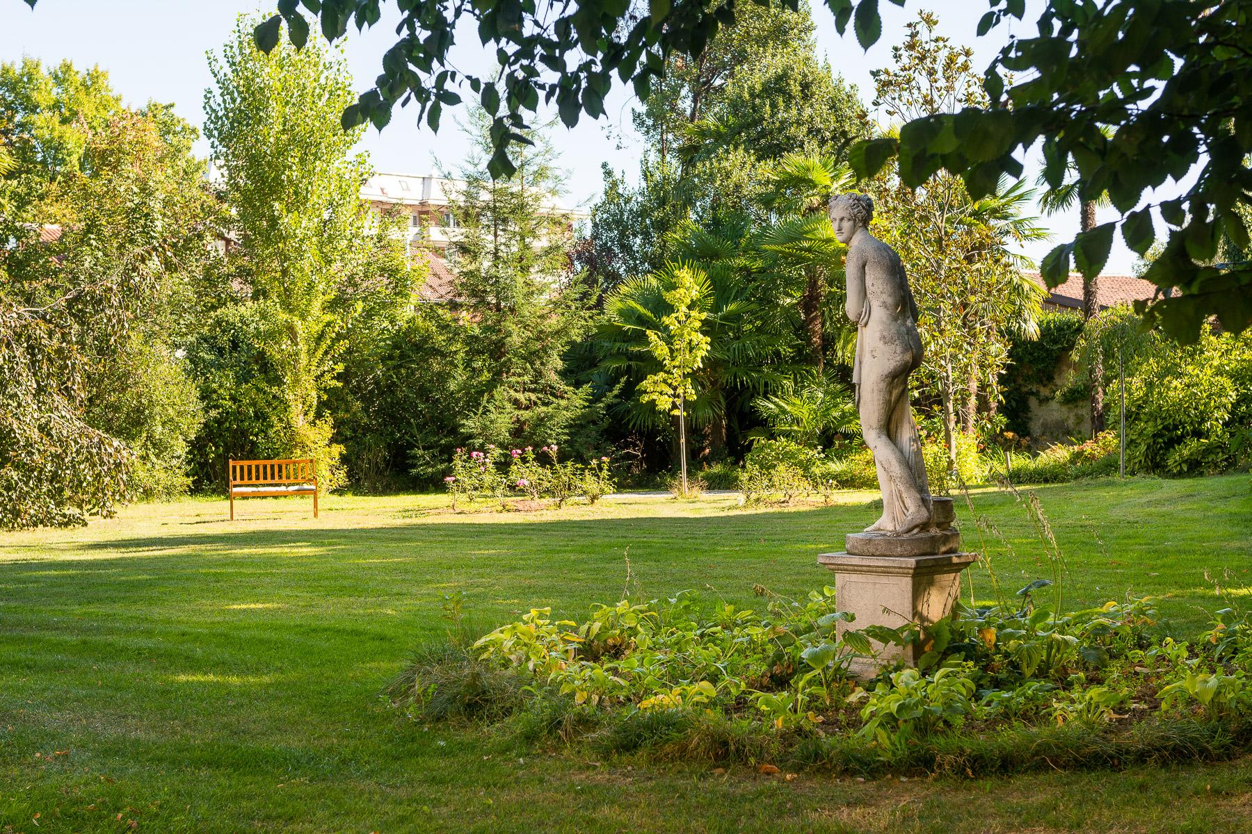 Villa in Vendita a Favria: 5 locali, 642 mq - Foto 18