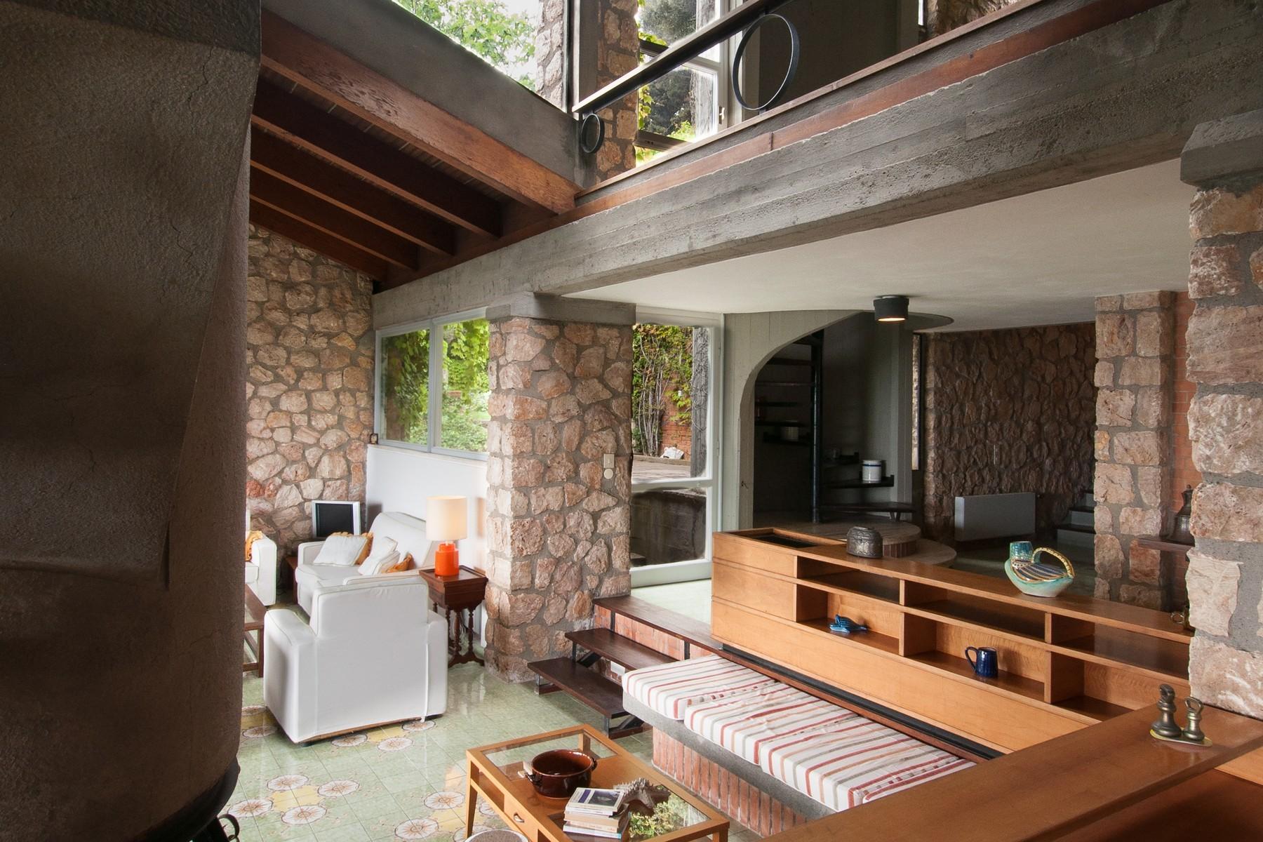 Villa in Vendita a Monte Argentario: 5 locali, 450 mq - Foto 5