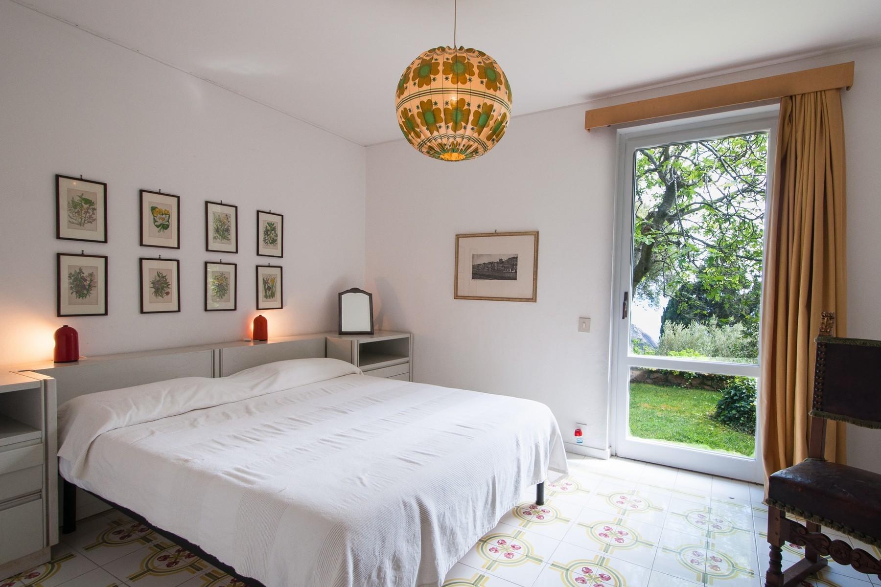 Villa in Vendita a Monte Argentario: 5 locali, 450 mq - Foto 11