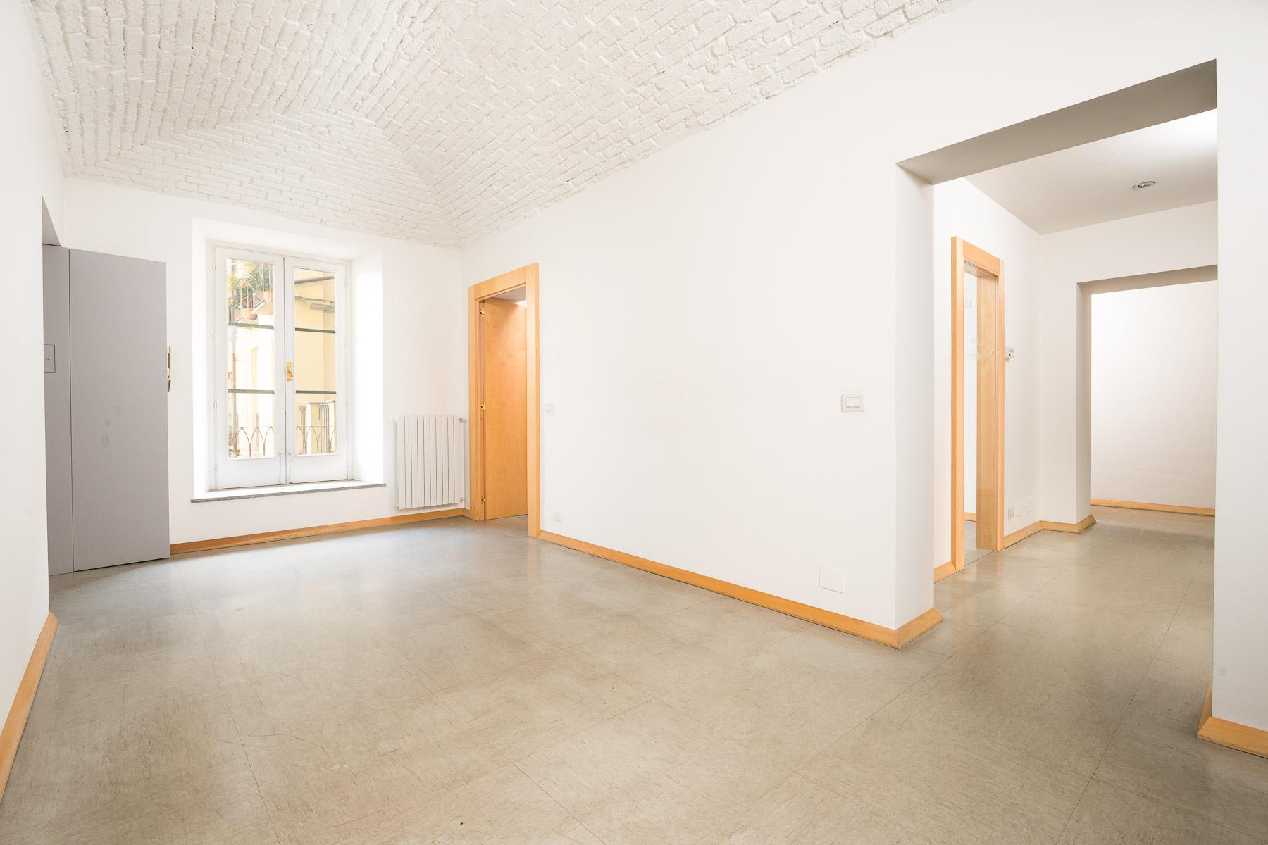 Appartamento in Vendita a Torino: 5 locali, 170 mq - Foto 3
