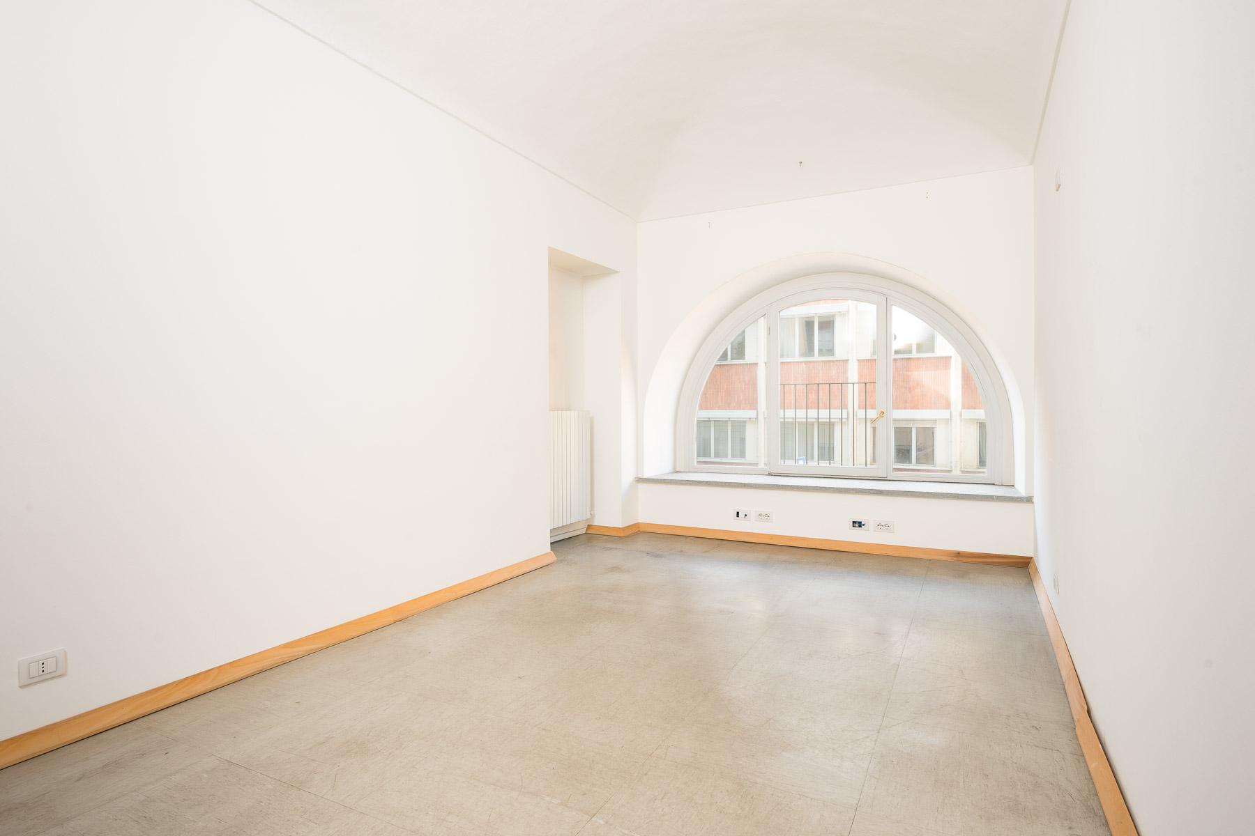 Appartamento in Vendita a Torino: 5 locali, 170 mq - Foto 4