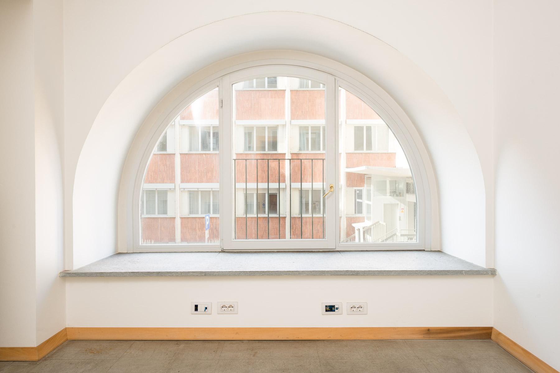 Appartamento in Vendita a Torino: 5 locali, 170 mq - Foto 5