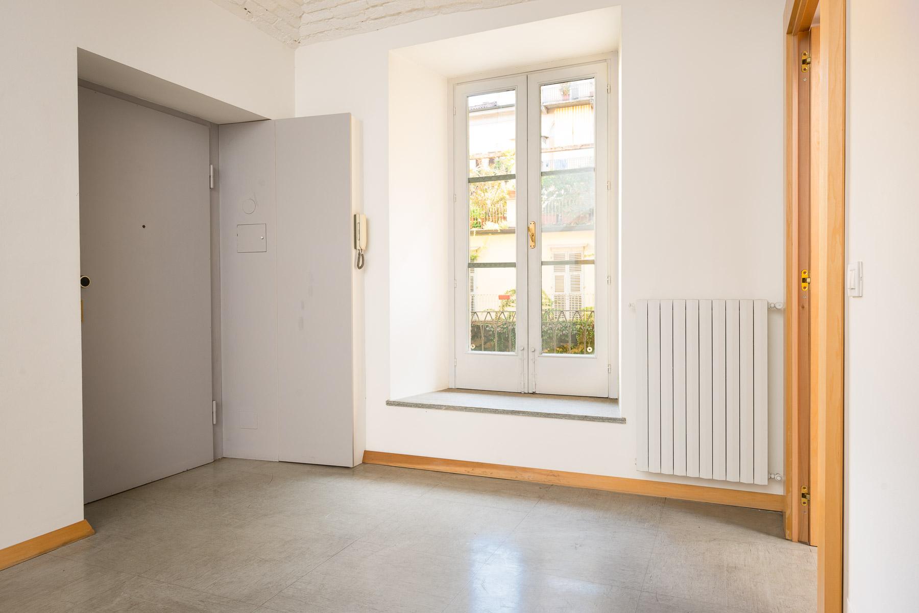 Appartamento in Vendita a Torino: 5 locali, 170 mq - Foto 9