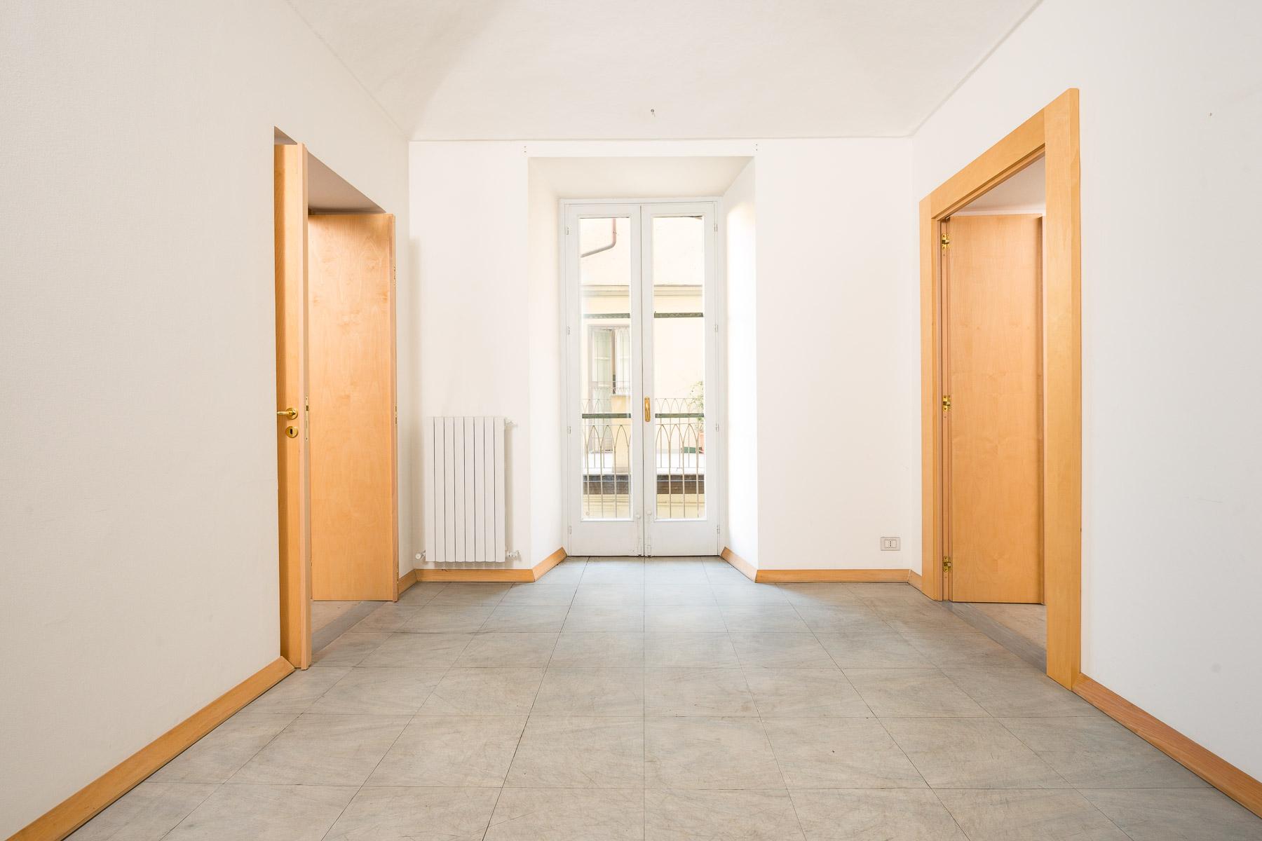 Appartamento in Vendita a Torino: 5 locali, 170 mq - Foto 8