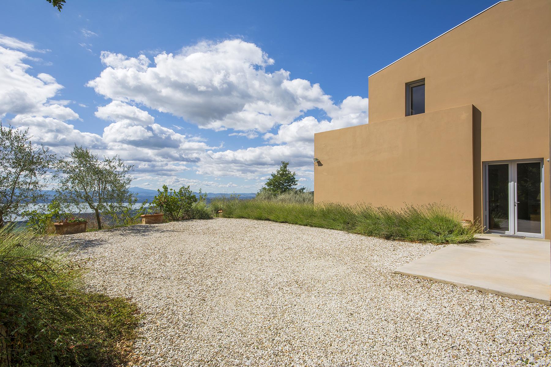 Casa indipendente in Vendita a Lisciano Niccone: 5 locali, 414 mq - Foto 8