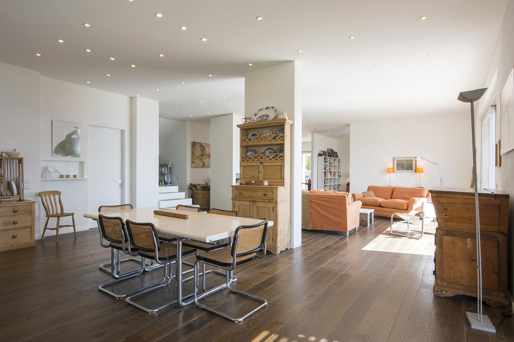 Casa indipendente in Vendita a Lisciano Niccone: 5 locali, 414 mq - Foto 16