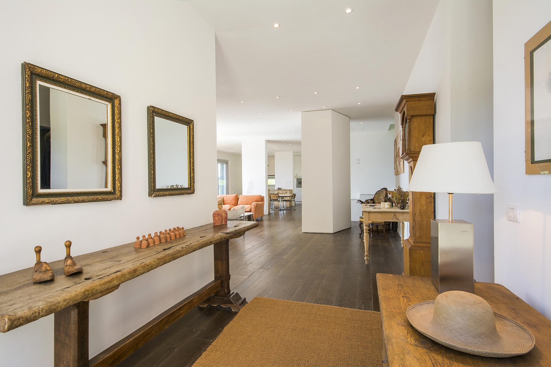 Casa indipendente in Vendita a Lisciano Niccone: 5 locali, 414 mq - Foto 18