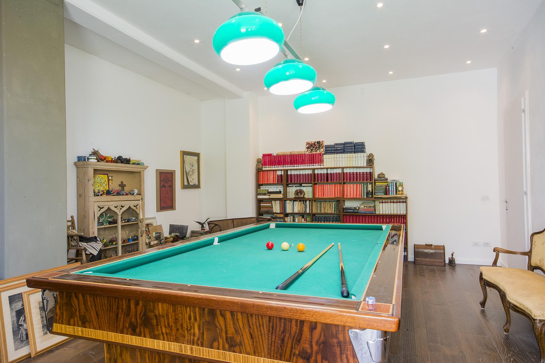 Casa indipendente in Vendita a Lisciano Niccone: 5 locali, 414 mq - Foto 21
