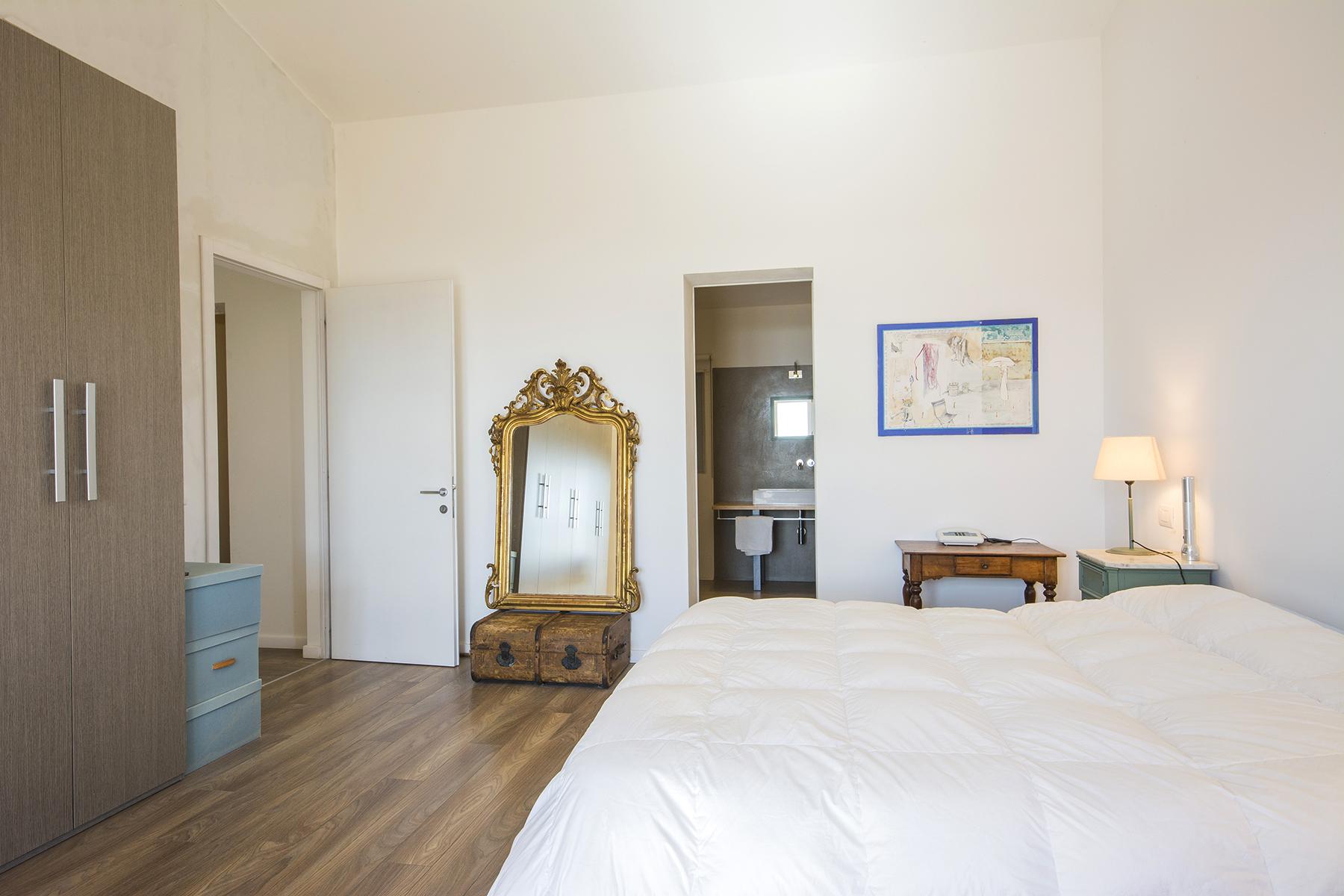 Casa indipendente in Vendita a Lisciano Niccone: 5 locali, 414 mq - Foto 1