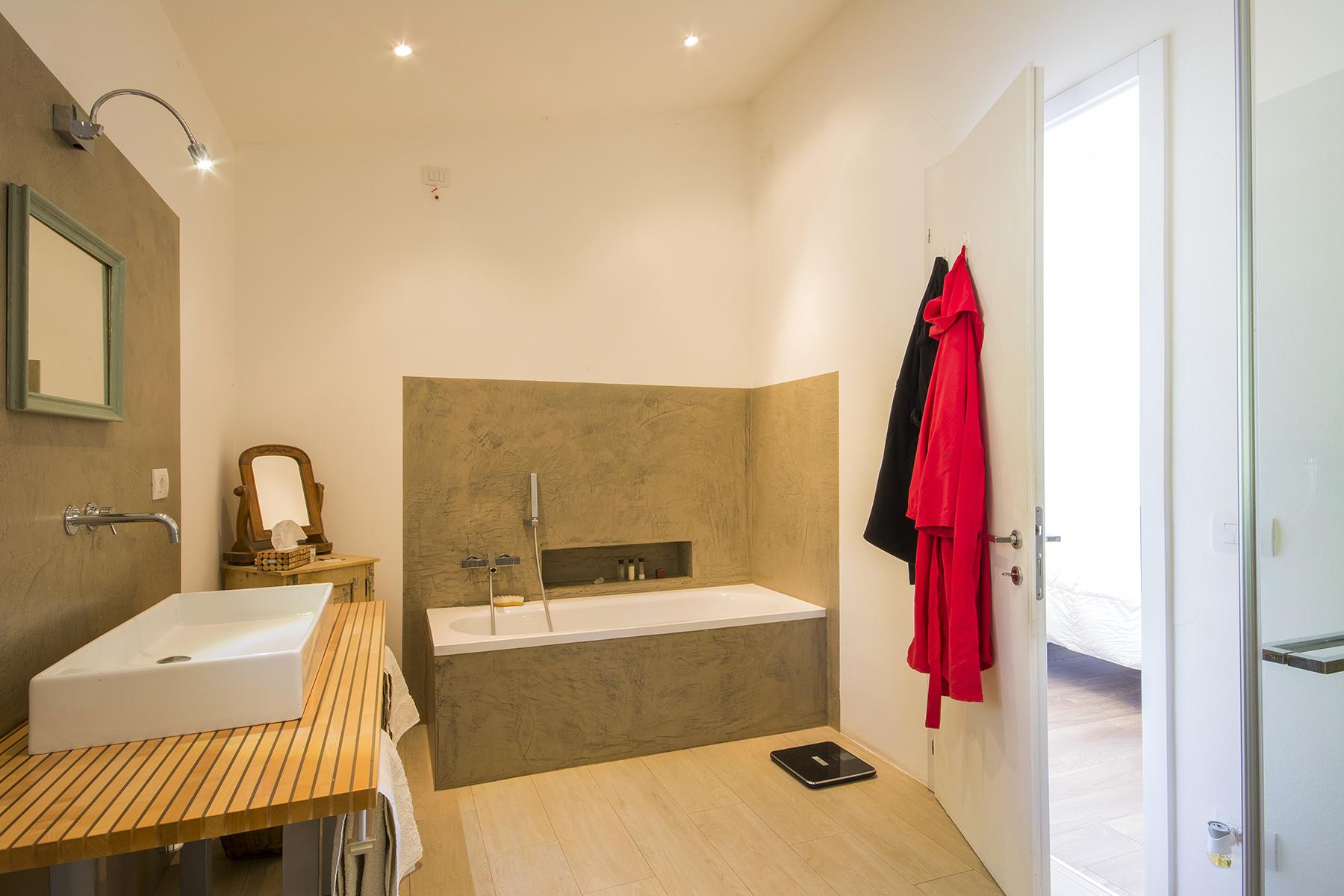 Casa indipendente in Vendita a Lisciano Niccone: 5 locali, 414 mq - Foto 23