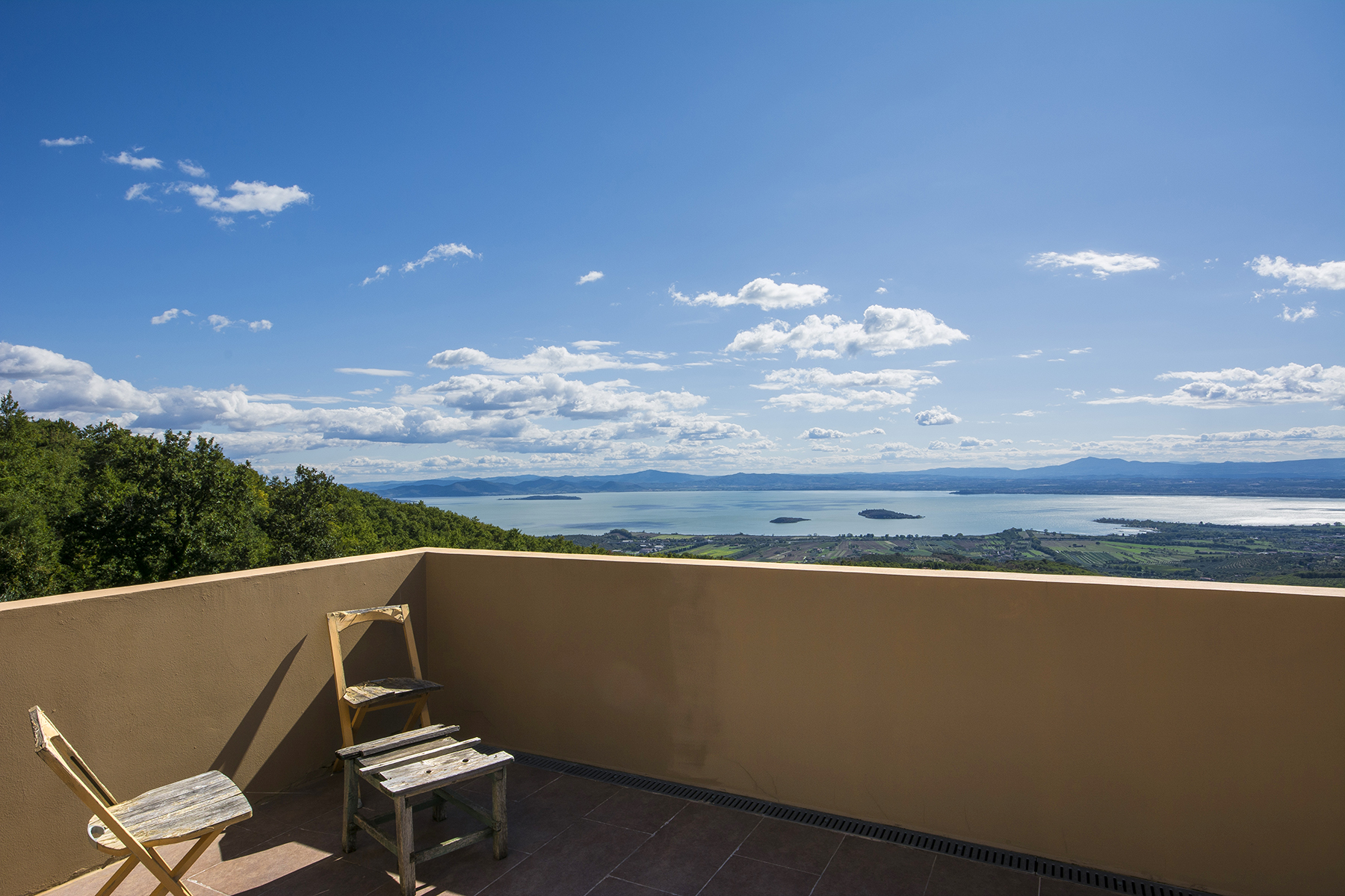 Casa indipendente in Vendita a Lisciano Niccone: 5 locali, 414 mq - Foto 25