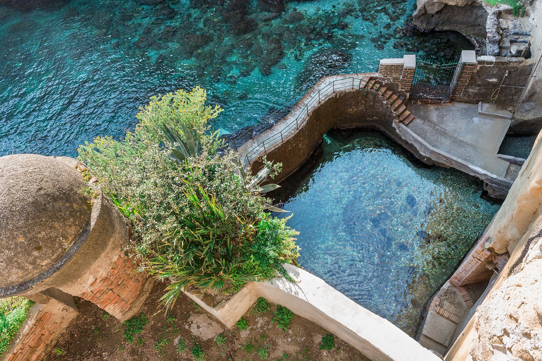 Villa in Vendita a Napoli: 5 locali, 220 mq - Foto 3