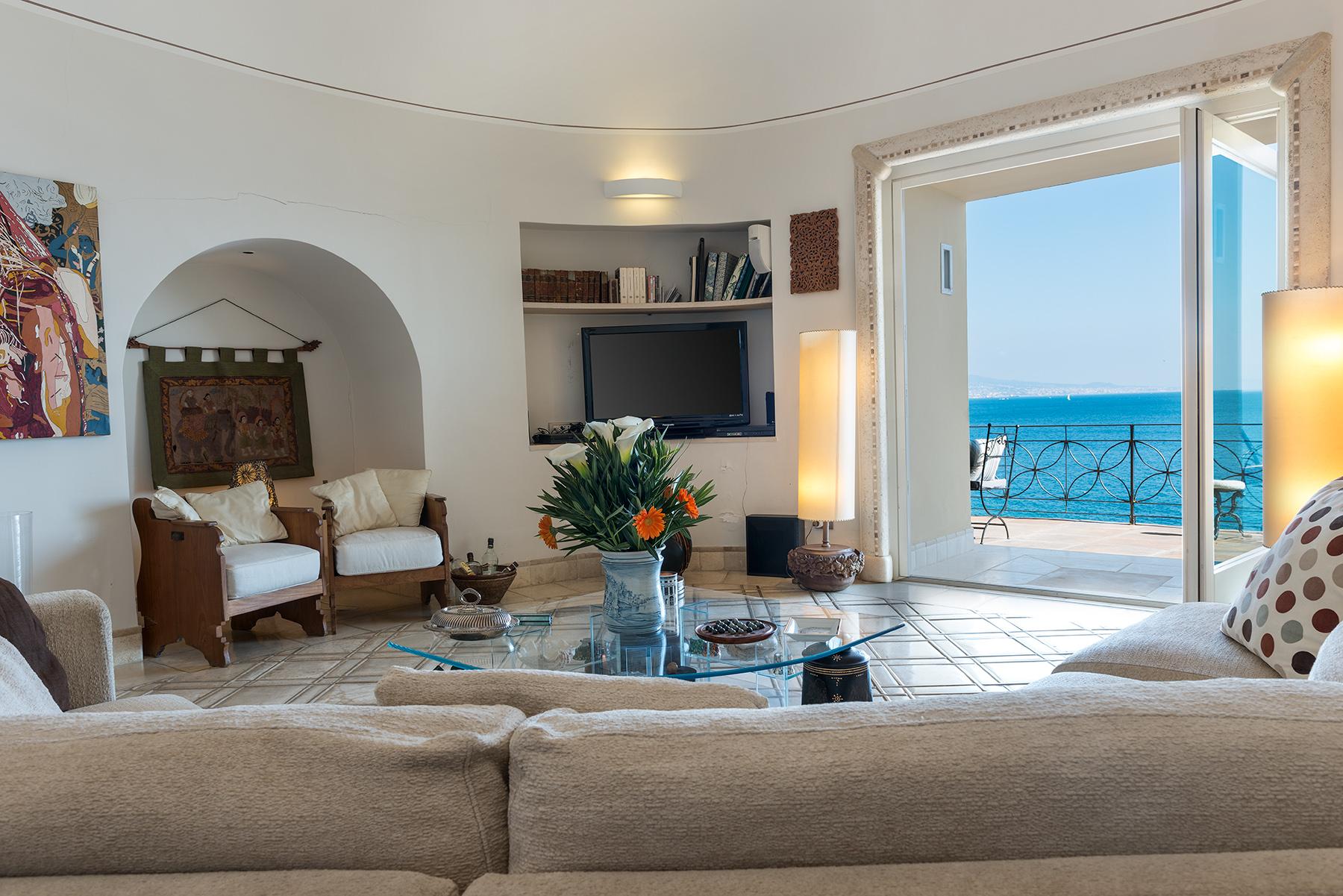 Villa in Vendita a Napoli: 5 locali, 220 mq - Foto 6