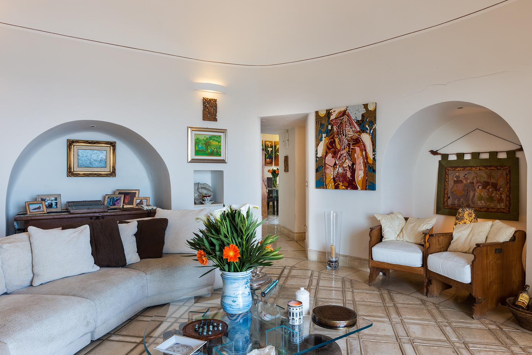 Villa in Vendita a Napoli: 5 locali, 220 mq - Foto 12