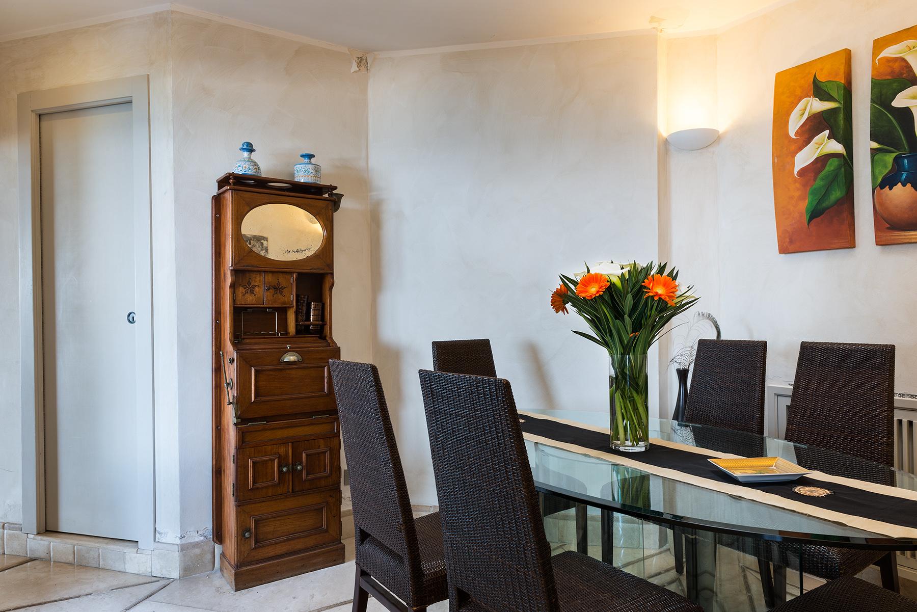 Villa in Vendita a Napoli: 5 locali, 220 mq - Foto 2