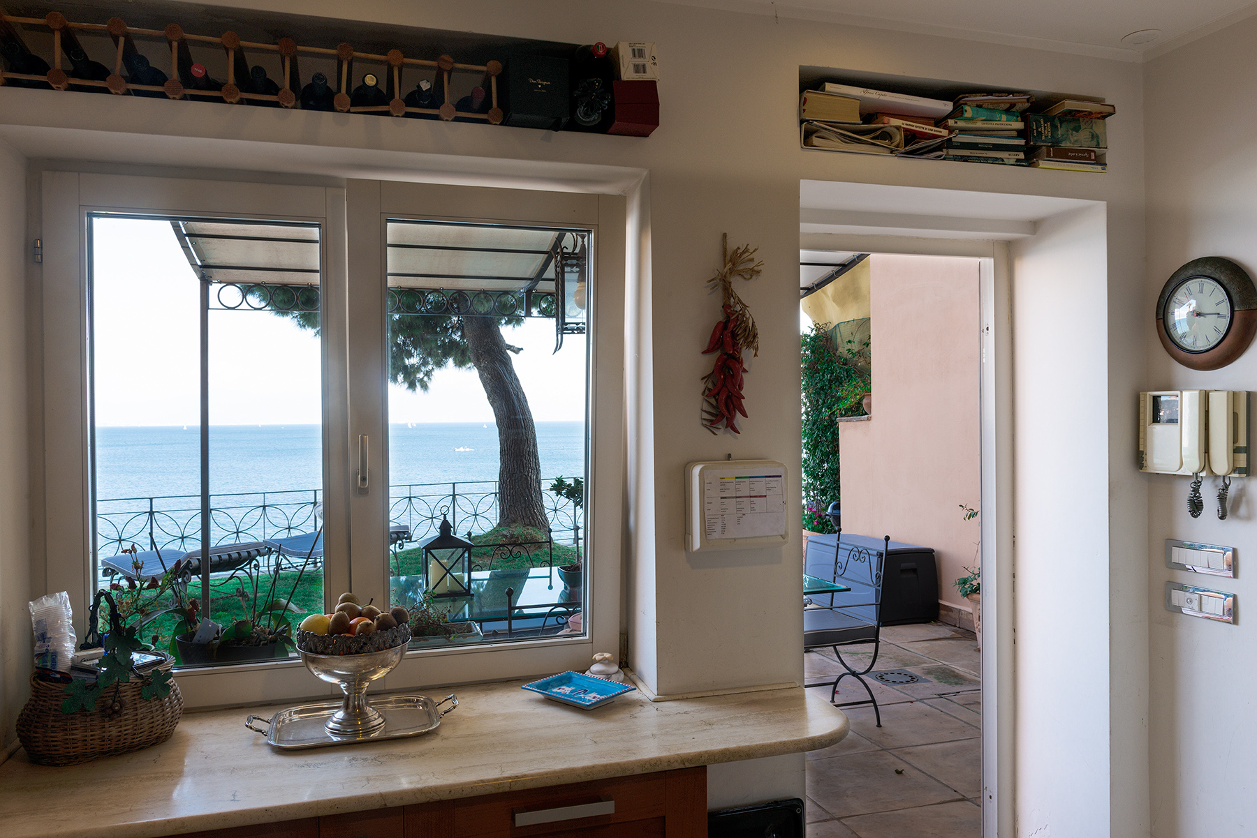 Villa in Vendita a Napoli: 5 locali, 220 mq - Foto 4
