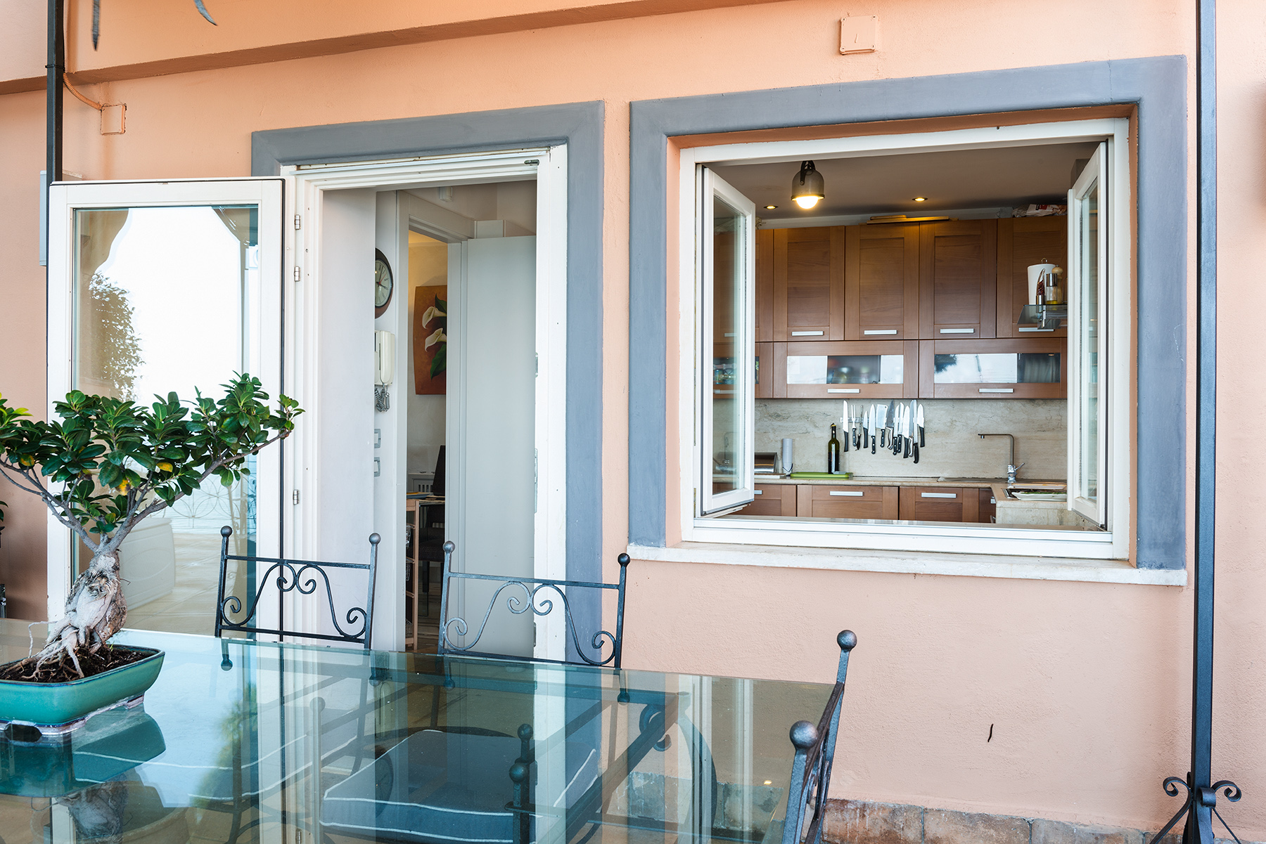 Villa in Vendita a Napoli: 5 locali, 220 mq - Foto 5