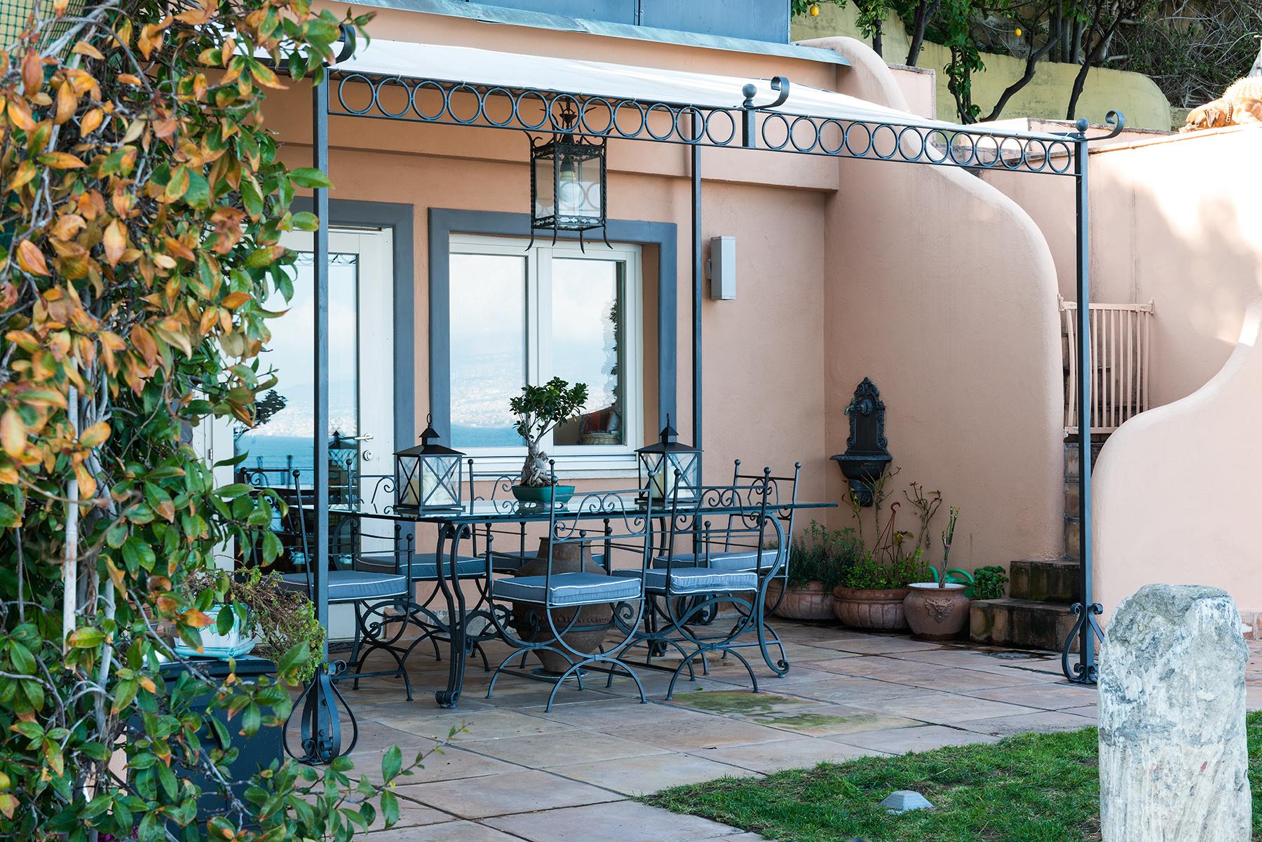 Villa in Vendita a Napoli: 5 locali, 220 mq - Foto 25