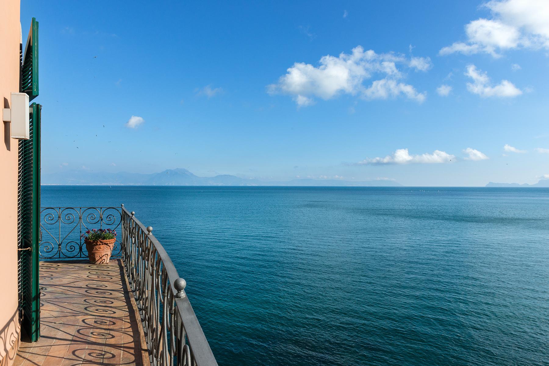 Villa in Vendita a Napoli: 5 locali, 220 mq - Foto 7