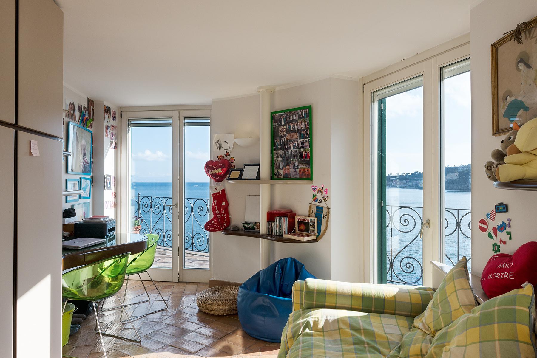 Villa in Vendita a Napoli: 5 locali, 220 mq - Foto 8