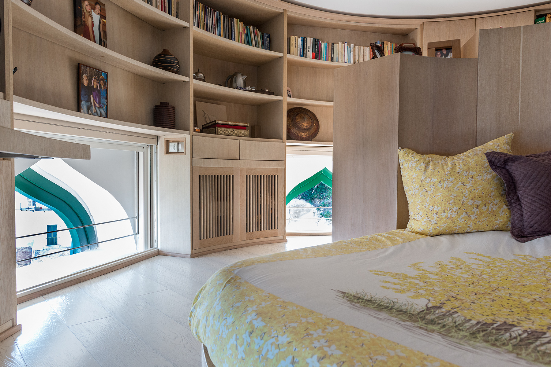 Villa in Vendita a Napoli: 5 locali, 220 mq - Foto 11