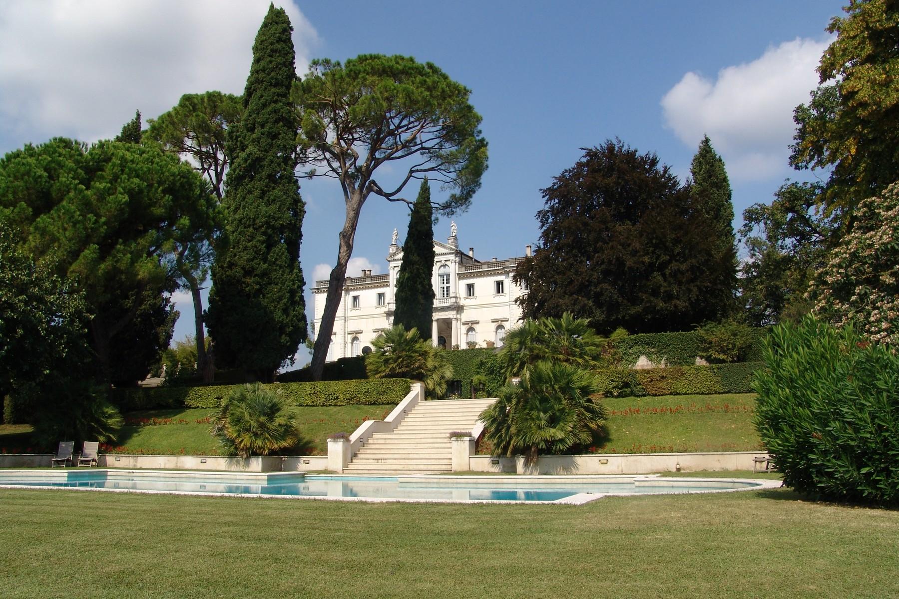 Villa in Vendita a Conegliano: 5 locali, 1500 mq - Foto 14