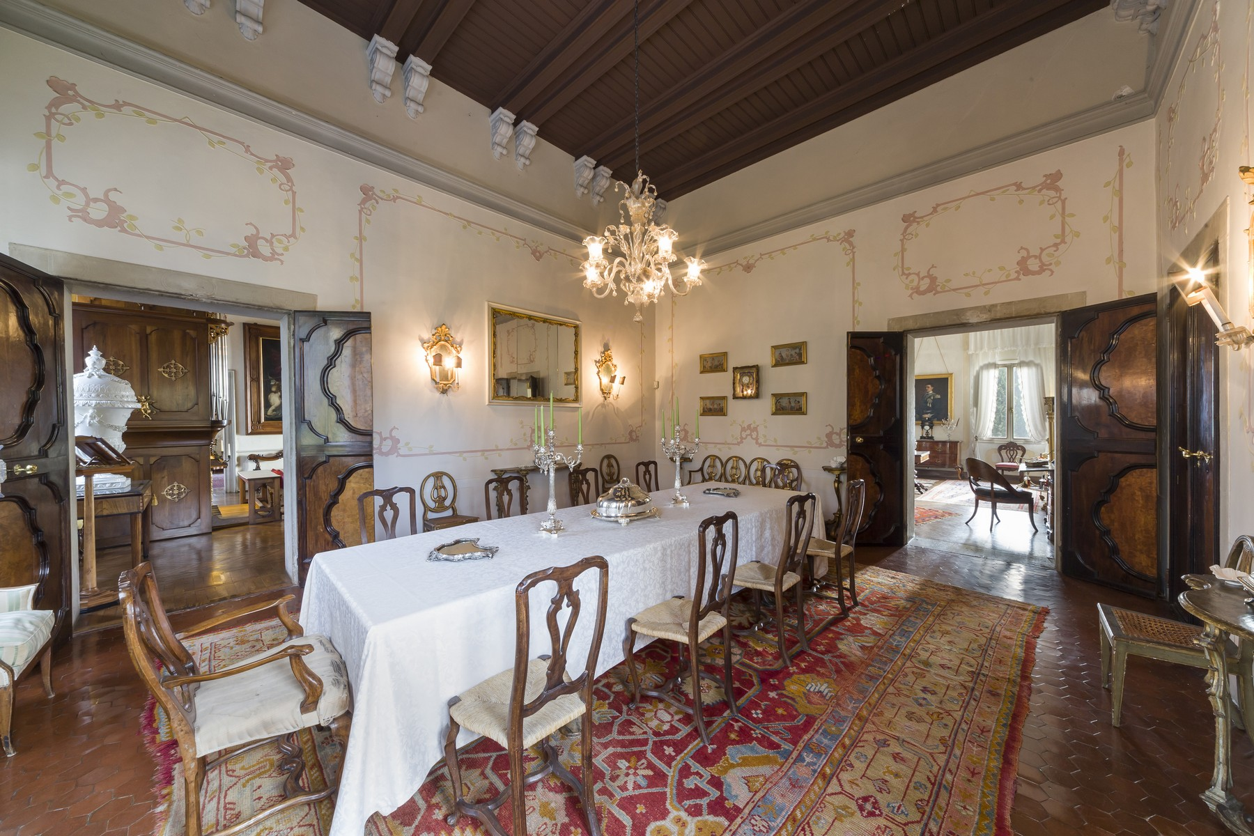 Villa in Vendita a Conegliano: 5 locali, 1500 mq - Foto 5
