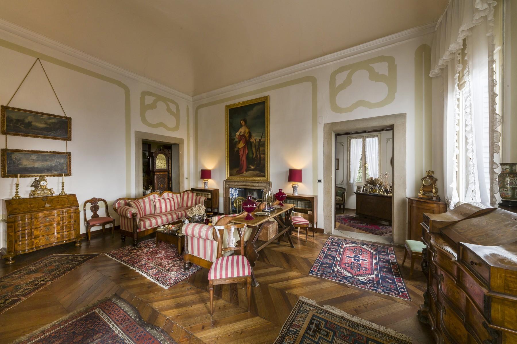 Villa in Vendita a Conegliano: 5 locali, 1500 mq - Foto 11