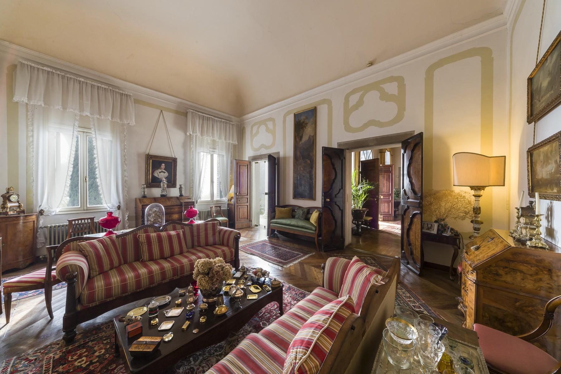 Villa in Vendita a Conegliano: 5 locali, 1500 mq - Foto 12