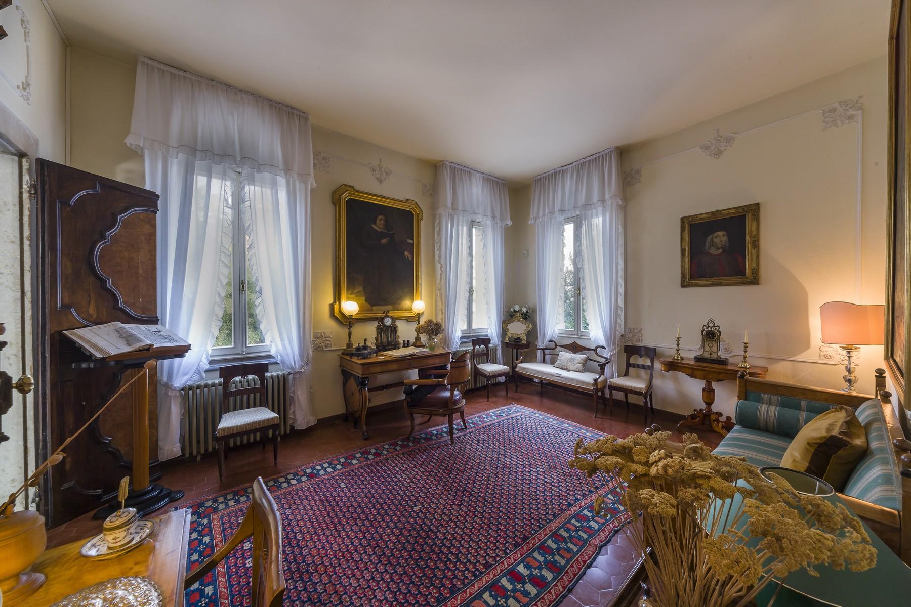 Villa in Vendita a Conegliano: 5 locali, 1500 mq - Foto 22