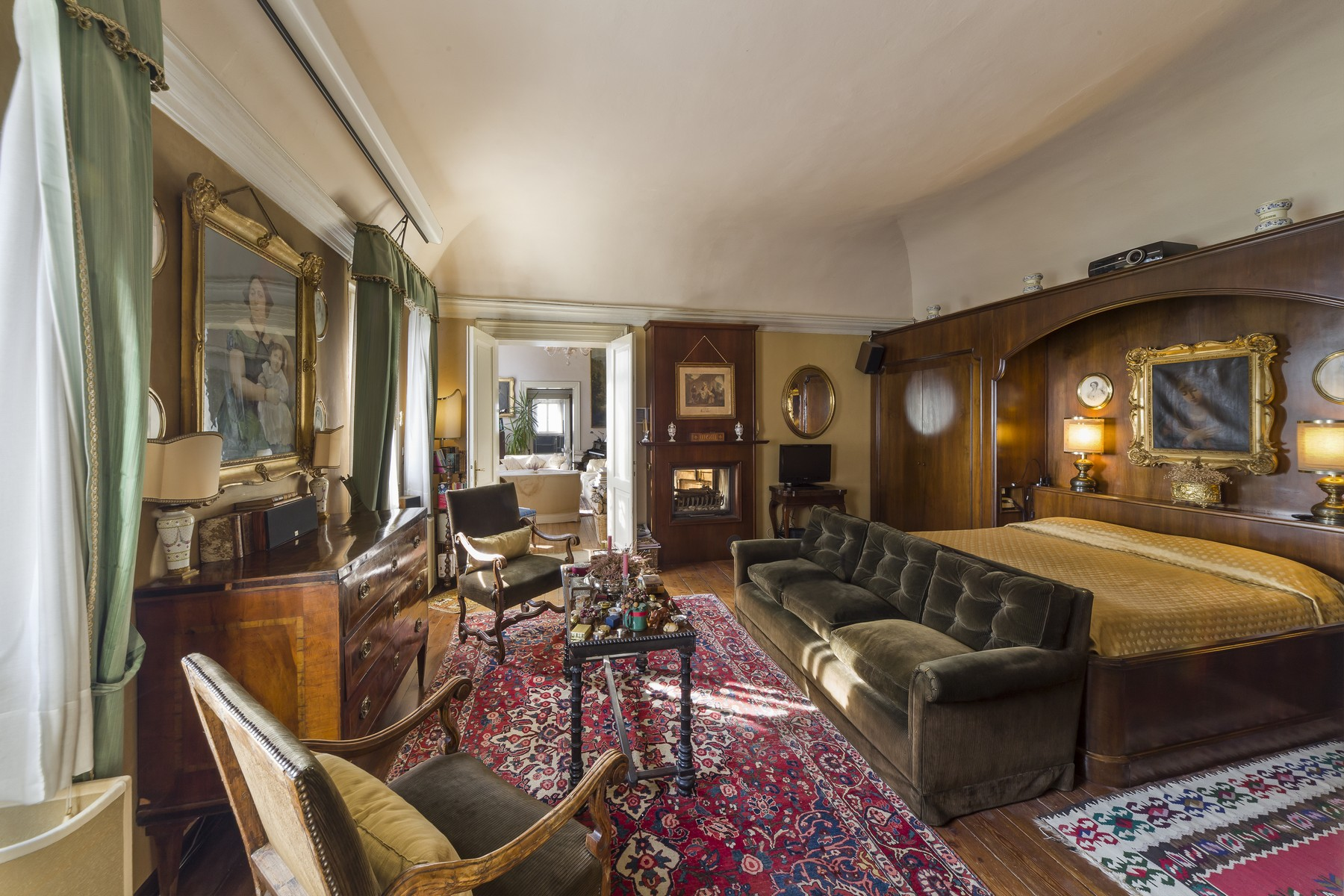 Villa in Vendita a Conegliano: 5 locali, 1500 mq - Foto 9