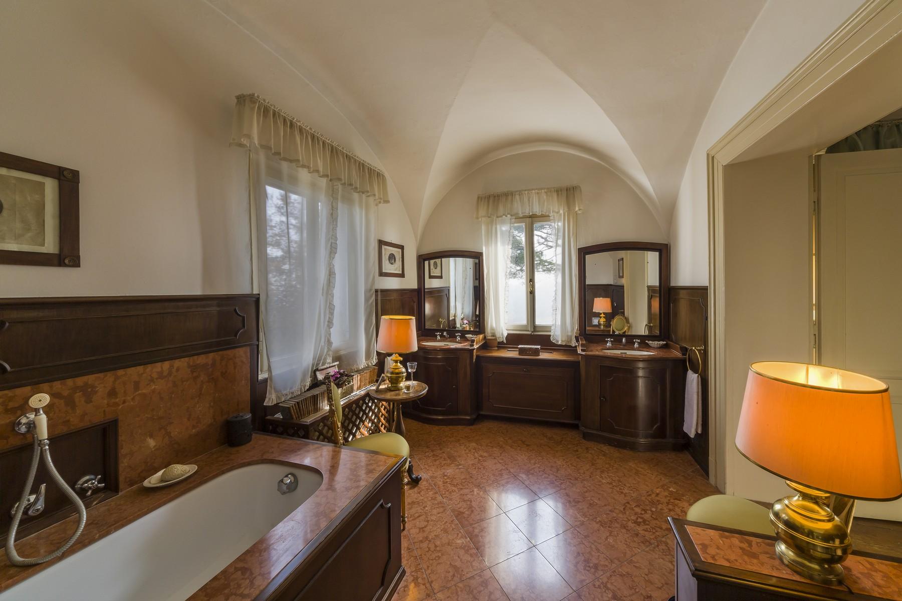 Villa in Vendita a Conegliano: 5 locali, 1500 mq - Foto 17