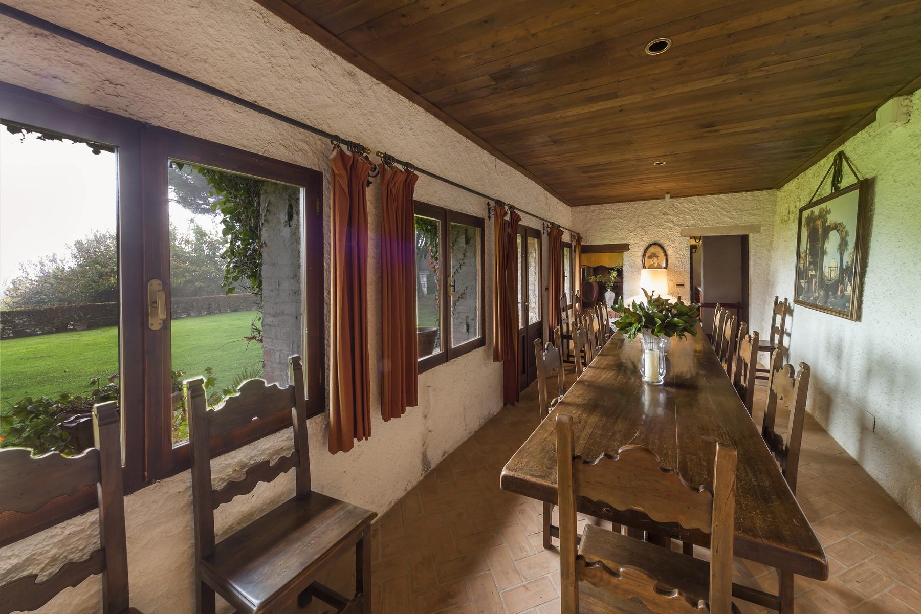 Villa in Vendita a Conegliano: 5 locali, 1500 mq - Foto 21