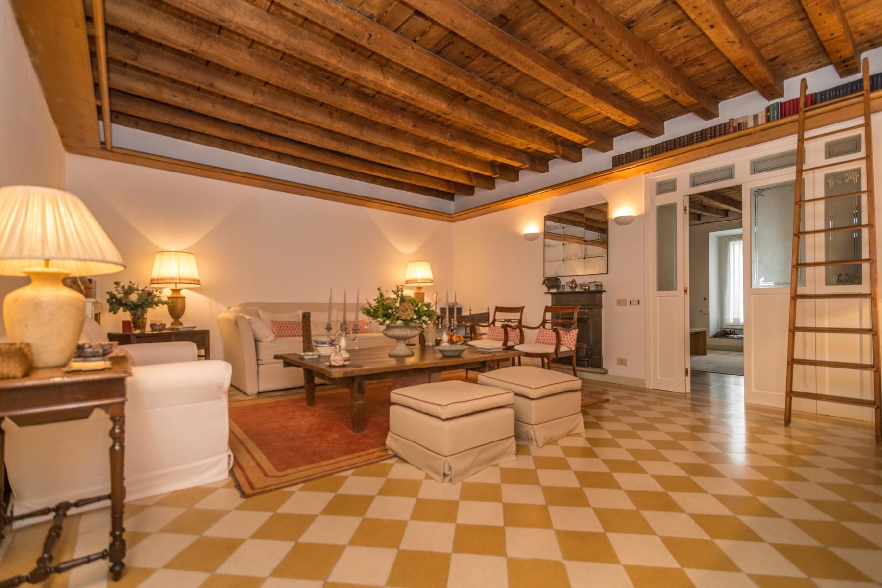 Appartamento in Vendita a Milano corso giuseppe garibaldi