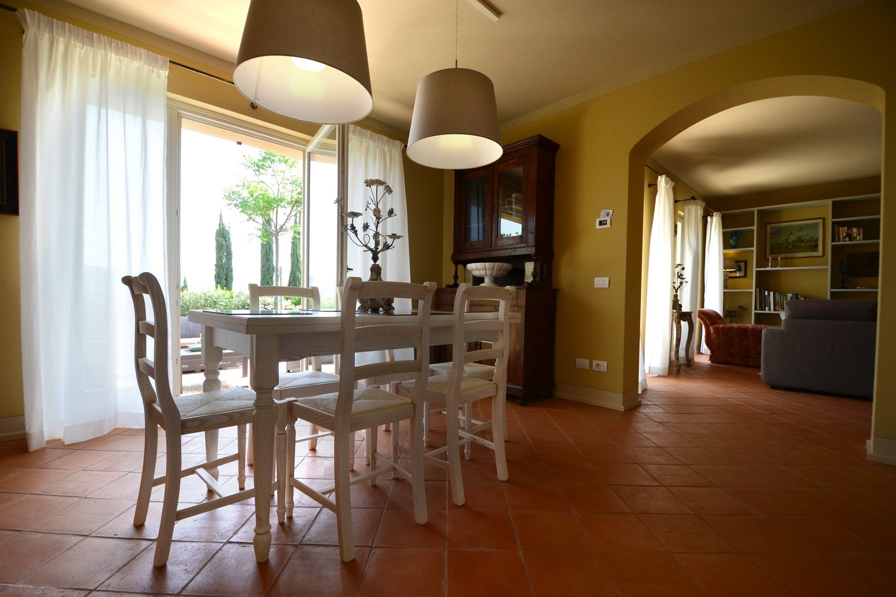 Appartamento in Vendita a Gavorrano: 4 locali, 188 mq - Foto 7