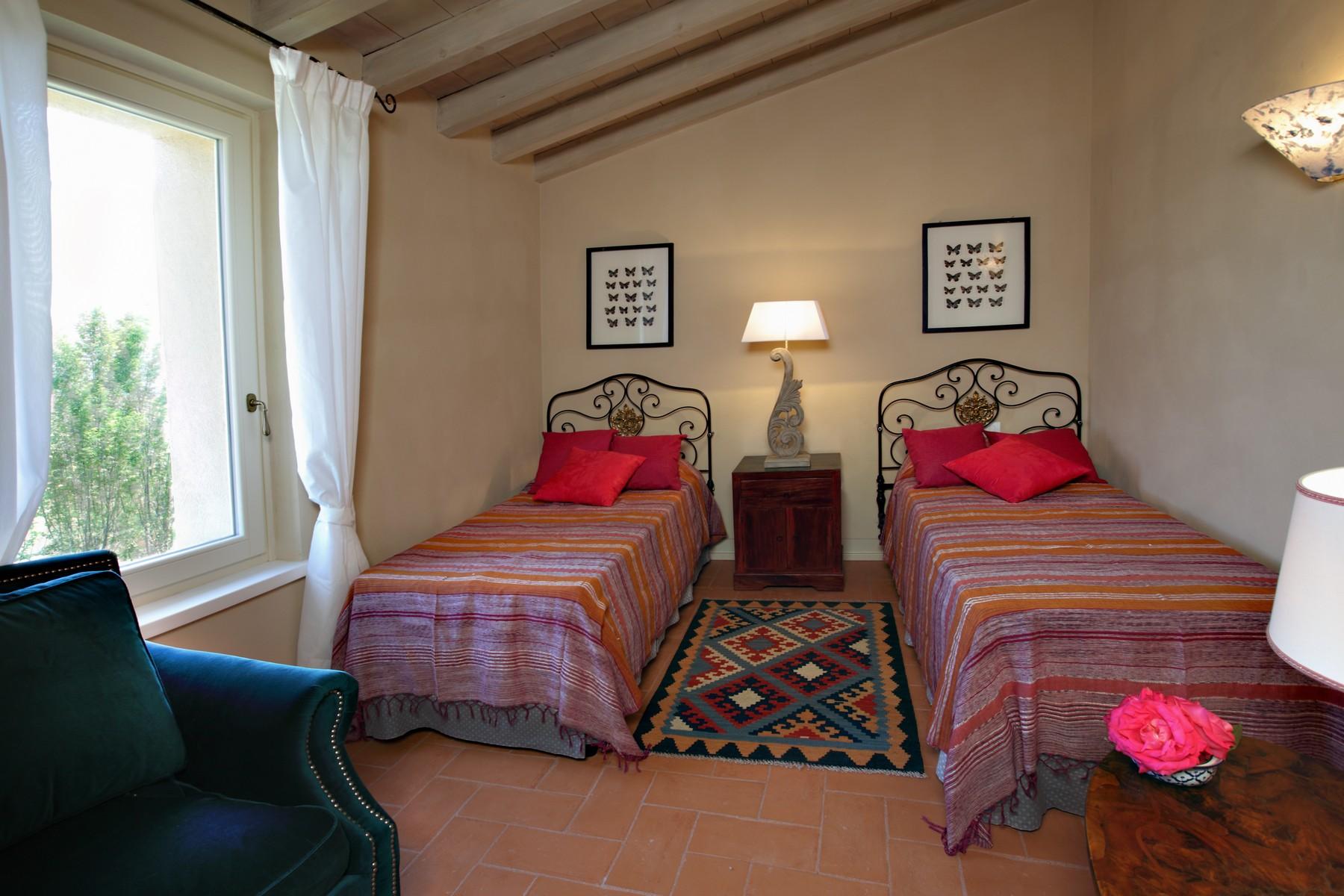 Appartamento in Vendita a Gavorrano: 4 locali, 188 mq - Foto 12