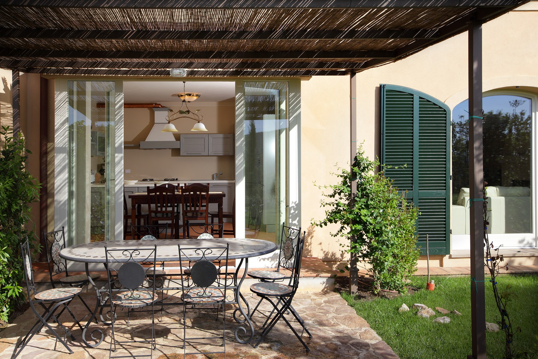 Appartamento in Vendita a Gavorrano: 4 locali, 188 mq - Foto 15