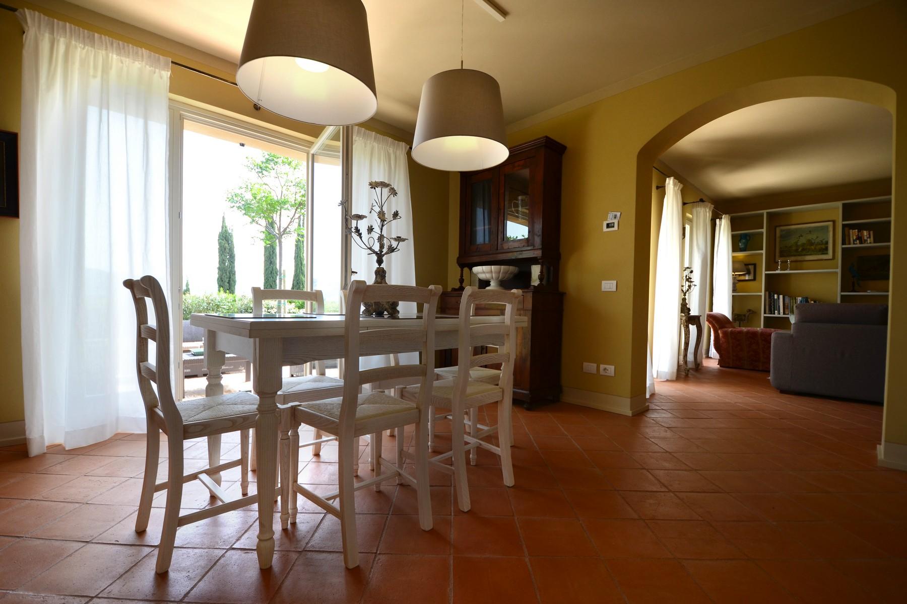 Appartamento in Vendita a Gavorrano: 4 locali, 149 mq - Foto 13