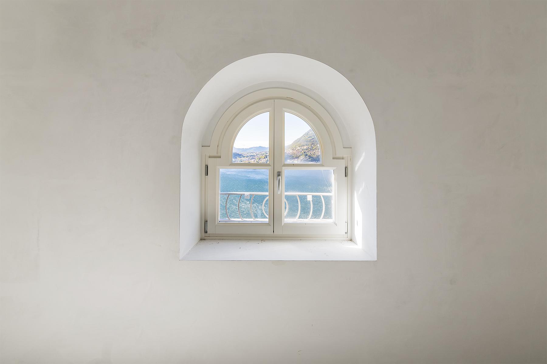 Appartamento in Vendita a Blevio: 5 locali, 203 mq - Foto 10