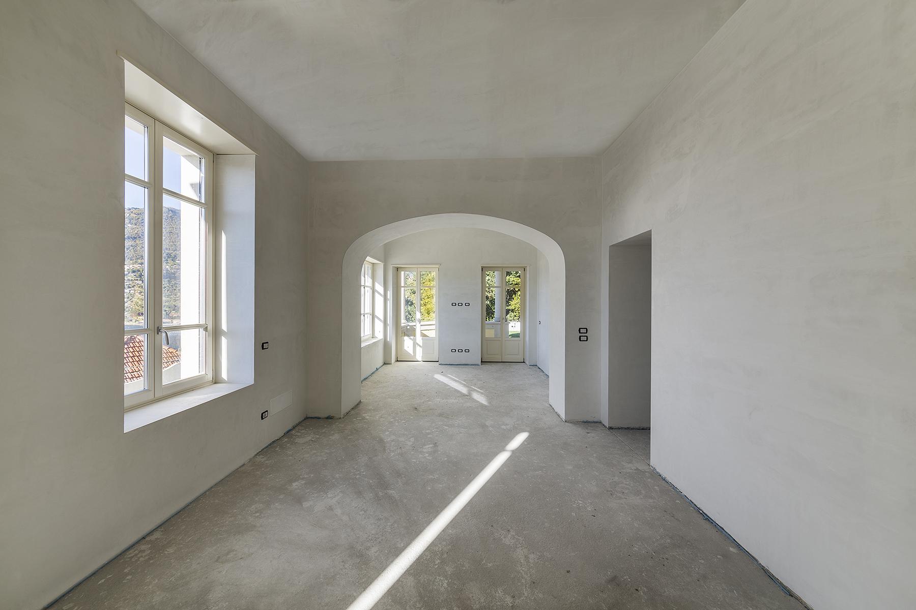 Appartamento in Vendita a Blevio: 5 locali, 260 mq - Foto 4